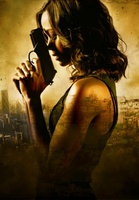 Colombiana movie poster (2011) picture MOV_486f11e7