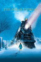The Polar Express movie poster (2004) picture MOV_48714082