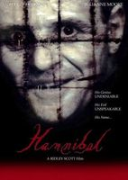 Hannibal movie poster (2001) picture MOV_4878171d
