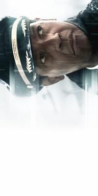 Flight movie poster (2012) poster MOV_487e0116