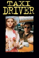 Taxi Driver movie poster (1976) picture MOV_4fa8e7c3