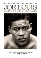 Joe Louis: America's Hero... Betrayed movie poster (2008) picture MOV_488aa3a0