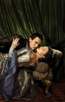 The Tudors movie poster (2007) picture MOV_488b59a7