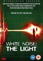 White Noise 2: The Light movie poster (2007) picture MOV_4895daf7