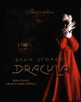 Dracula movie poster (1992) picture MOV_489bf817