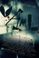 VAmL movie poster (2009) picture MOV_489ec49d