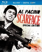 Scarface movie poster (1983) picture MOV_489f5270
