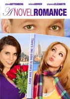 A Novel Romance movie poster (2011) picture MOV_48a44fa7