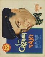 Taxi! movie poster (1932) picture MOV_48a800c4