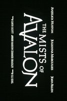 The Mists of Avalon movie poster (2001) picture MOV_48ab80dc