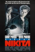 Little Nikita movie poster (1988) picture MOV_48ac70ff