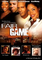 Fair Game movie poster (2005) picture MOV_48ada4a3