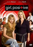 Girl, Positive movie poster (2007) picture MOV_48b8e126