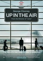 Up in the Air movie poster (2009) picture MOV_48bbbe43