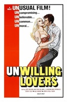 Unwilling Lovers movie poster (1977) picture MOV_48bed735