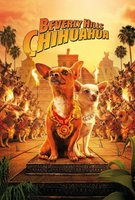 Beverly Hills Chihuahua movie poster (2008) picture MOV_48c14bac