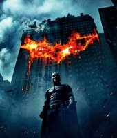 The Dark Knight movie poster (2008) picture MOV_48c15fb2