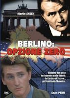 Judgment in Berlin movie poster (1988) picture MOV_48c60ae2