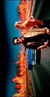 Wild At Heart movie poster (1990) picture MOV_48ca4bd8