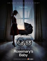 Rosemary's Baby movie poster (2014) picture MOV_48cb21fc
