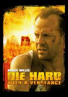 Die Hard: With a Vengeance movie poster (1995) picture MOV_48cec93e
