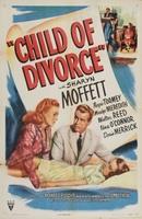 Child of Divorce movie poster (1946) picture MOV_48d4eed0