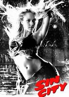 Sin City movie poster (2005) picture MOV_48d87c5c