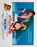 Picnic movie poster (1955) picture MOV_48d8b7c8