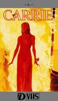 Carrie movie poster (1976) picture MOV_48dc4ec5