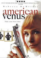 American Venus movie poster (2007) picture MOV_48ddc2ef