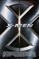 X-Men movie poster (2000) picture MOV_48de5367
