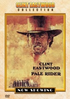 Pale Rider movie poster (1985) picture MOV_9688fe30
