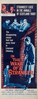 In the Wake of a Stranger movie poster (1959) picture MOV_48e067c5