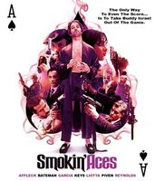 Smokin' Aces movie poster (2006) picture MOV_48e0a0f5