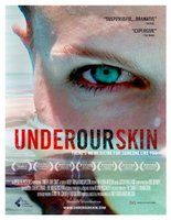 Under Our Skin movie poster (2008) picture MOV_48e1a7d3