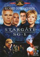 Stargate SG-1 movie poster (1997) picture MOV_48e1c8c8