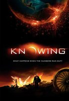 Knowing movie poster (2009) picture MOV_48e643b6