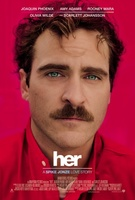 Her movie poster (2013) picture MOV_48f9f547