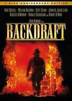 Backdraft movie poster (1991) picture MOV_48fe0bef