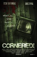 Cornered! movie poster (2008) picture MOV_49029b41
