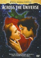 Across the Universe movie poster (2007) picture MOV_49030fd8