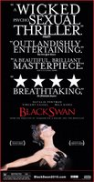Black Swan movie poster (2010) picture MOV_490573e9