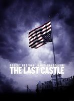 The Last Castle movie poster (2001) picture MOV_4907d5c8