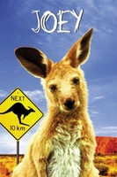 Joey movie poster (1997) picture MOV_4908053b