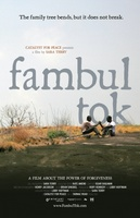 Fambul Tok movie poster (2011) picture MOV_490ce02c