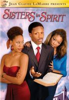 Pastor Jones 4: Sisters in Spirit movie poster (2007) picture MOV_490e98a9