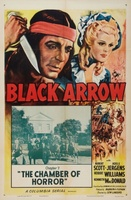 Black Arrow movie poster (1944) picture MOV_4912c867