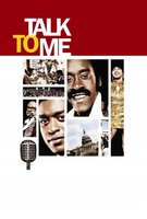 Talk to Me movie poster (2007) picture MOV_4914e05f