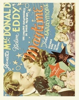 Maytime movie poster (1937) picture MOV_491978cb