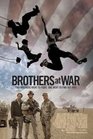 Brothers at War movie poster (2009) picture MOV_492911c2